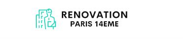 Lancement Rénovation Paris 14